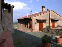 Castagno Scuola_Gambassi_7