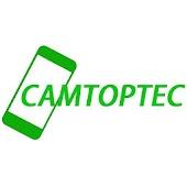 CAMTOPTEC