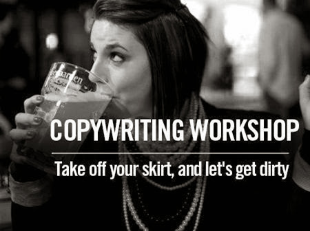 Copywriting_workshop