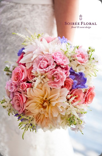 2010fft9 soiree floral