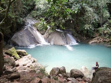 27. Cascada Erawan 5.JPG