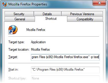 firefox-prop
