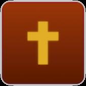 NRSV Bible Apocrypha 4.0