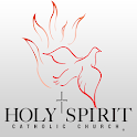 Holy Spirit Catholic Las Vegas