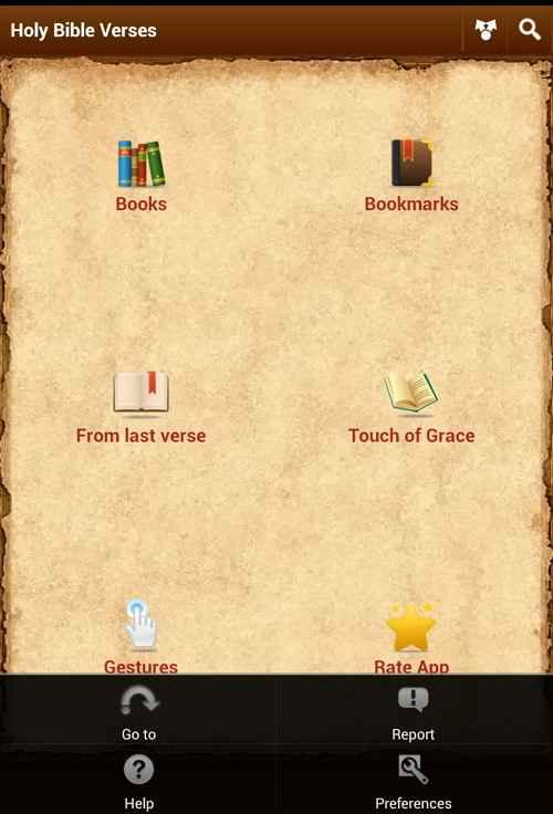 la biblia para celular android apk gratis
