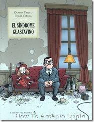 P00008 - Carlos Trillo  y Varela - El síndrome Guastavino.howtoarsenio.blogspot.com #8