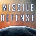 Missile Defense Pro logo