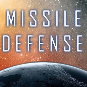 Missile Defense Pro
