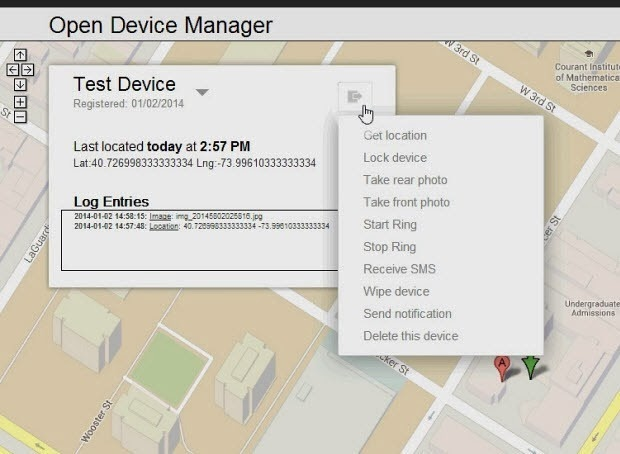 open-device-manager2