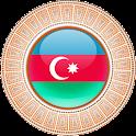 Gündəlik Qoroskop icon