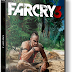 FARCRY 3 (pc) highly compressed to 5mb