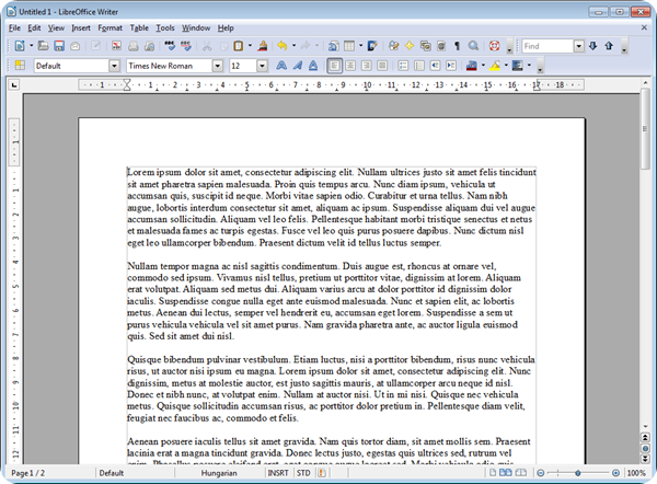 LibreOffice_Writer_3_3_2_en