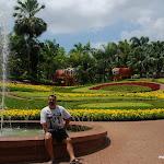 Тайланд 21.05.2012 8-04-48.JPG