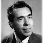 Raimondo Borsellino (DC) dal 07-04-53 al 12-11-57