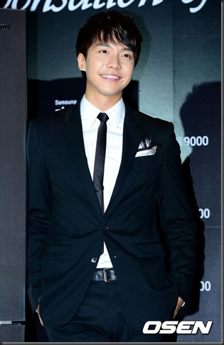 a-picture-of-lee-seung-ki