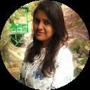 Sayoni Bhattacharjee