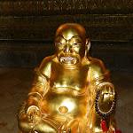 Тайланд 15.05.2012 12-07-44.jpg
