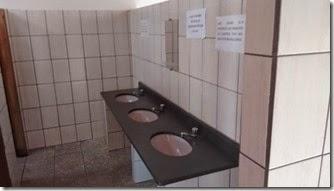 banheiro1