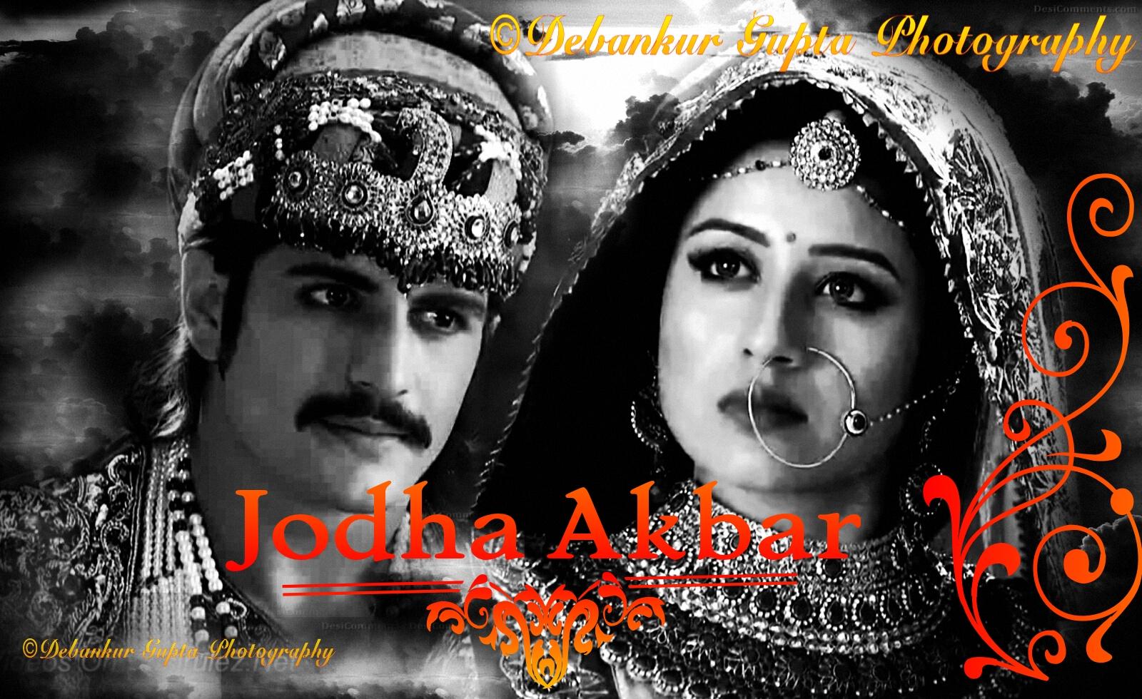 Jodha Akbar Zee One Neue Folgen
