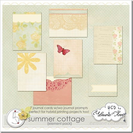 LaurieAnnHGD_SummerCottageJournalCardsNoWords_Preview600