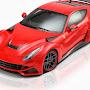 Novitec-Rosso-Ferrari-F12-N-Largo-05.jpg