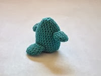 Amigurumi-Blue-Bird (11)