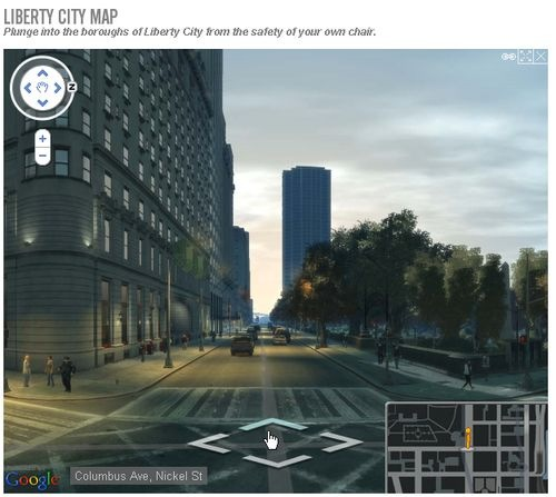 Liberty city map-01