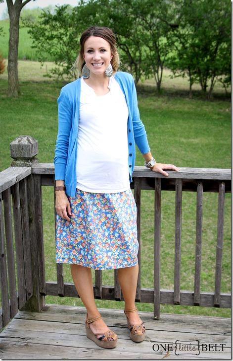 floral-spring-skirt1
