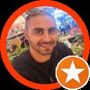 עידן VIP בעמ