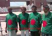 Mujibnagar-Government-Gad-of-Honer-Member-04-of-12.jpg