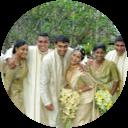 Anjalie Wickramasinghe