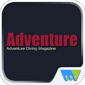 Adventure Diving Magazine