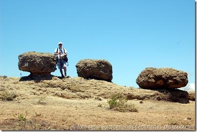 3888 Las Tres Piedras