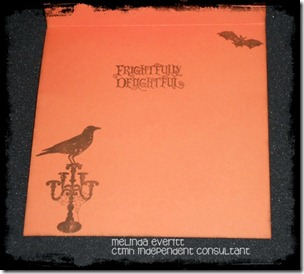 inside Halloween card 2