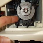 Globe 510 sewing machine-030.JPG