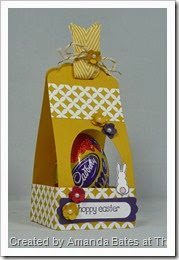 2014_03_Easter Chick Tag Punch Treat Holder 034