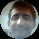 Joseph  Annichiarico