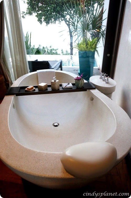 Four Season Resort Koh Samui10