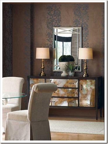 dark-ethno-style-interior-design-1045