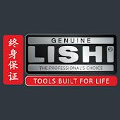 Genuine Lishi Tool Selector