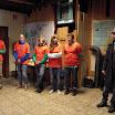 Welpen - Kampen - Foto - Hemelvaartskamp 2012