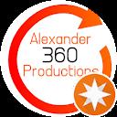 AEX360