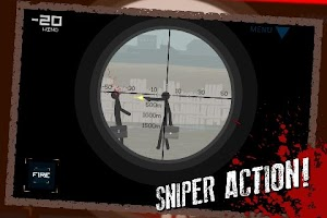 Screenshot of Clear Vision 2