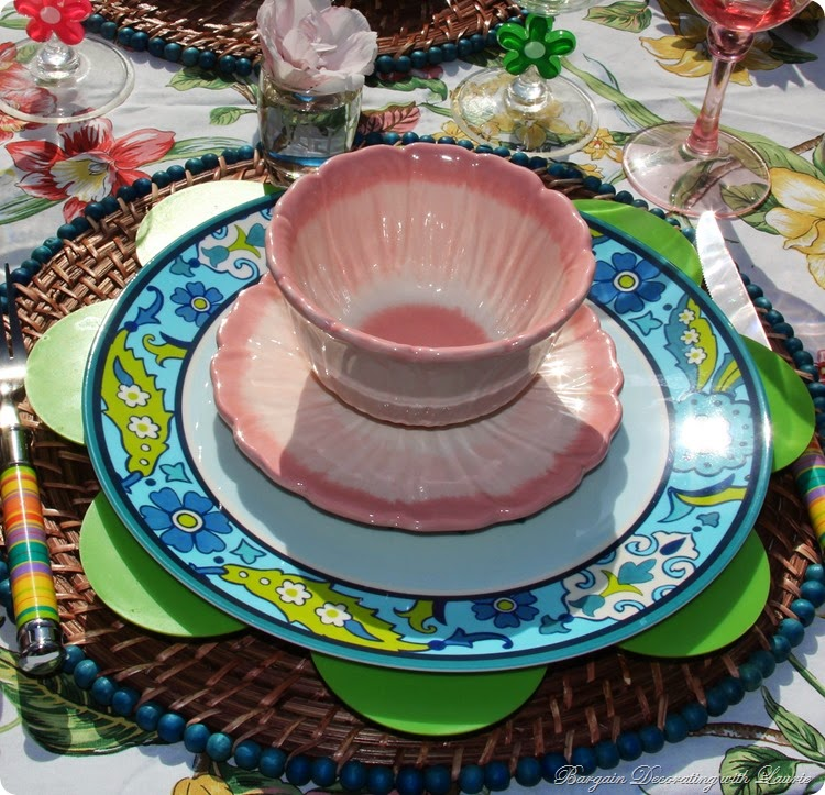 Summer tablescape 1a2