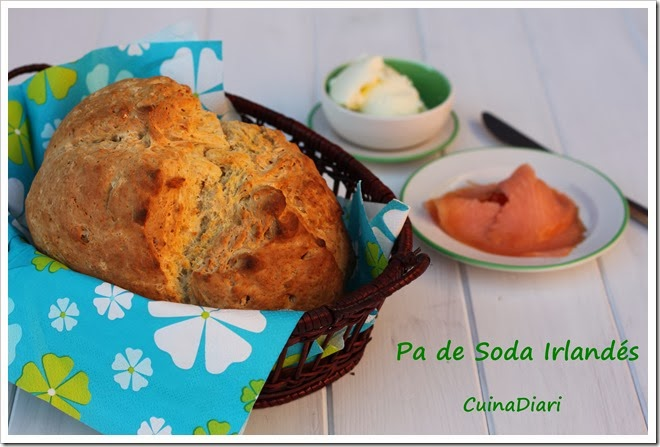 5-Irish soda bread-cuinadiari-ppal1