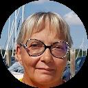 Christiane Grandjean