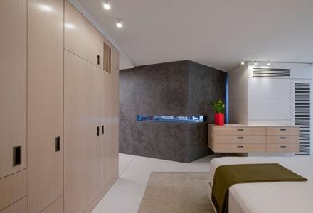 decoracion-armarios-departamento-de-lujo-watergate-robert-gurney-arquitecto