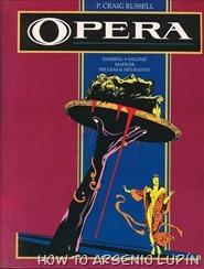 P00003 - Opera