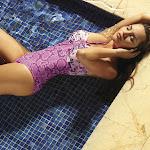 Fotos Melissa Giraldo Modelando Trajes De Baño Phax Swimwear Foto 170