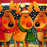 Navidad%2520Fondos%2520Wallpaper%2520%2520590.jpg